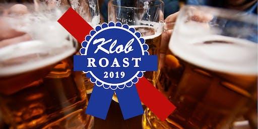 KLOB Roast 2019