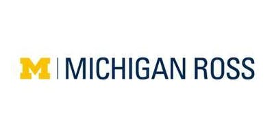 Executive MBA Admissions Ann Arbor Information Session and Preview Day