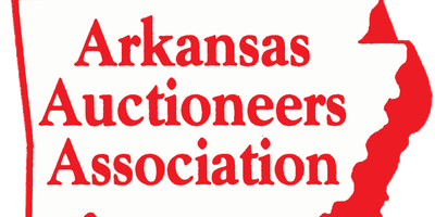 Arkansas Auctioneers Vendor & Sponsorship Opportunities
