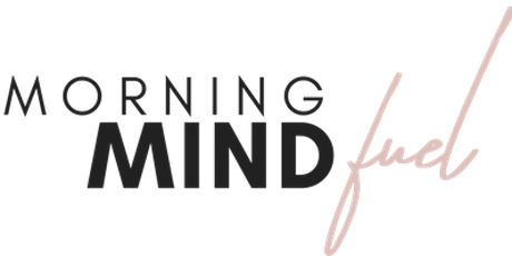 E-mail Marketing | 9.12.19 | Dames Collective Orange County | September Morning MindFUEL tickets