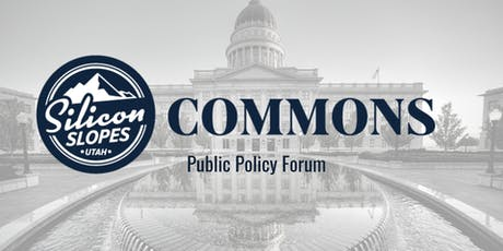 Public Policy Forum Weekly Meeting tickets