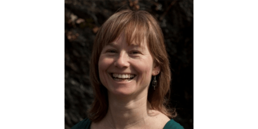 A Right To The City Author Talk Series: Susanna Schaller