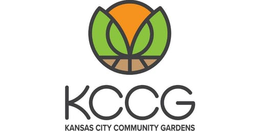 Urban Core Event on August 28 at Kansas City Community Gardens