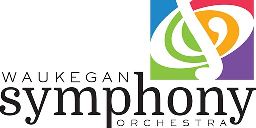Magnificent Suites-Waukegan Symphony Orchestra