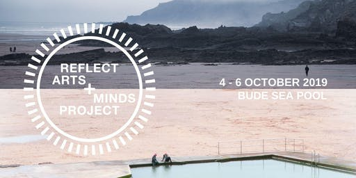 REFLECT Arts + Minds Project - BUDE