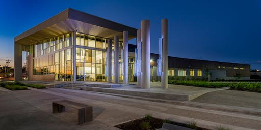 USGBC Virginia Lessons Learned in 10 Years of Zero Energy Design