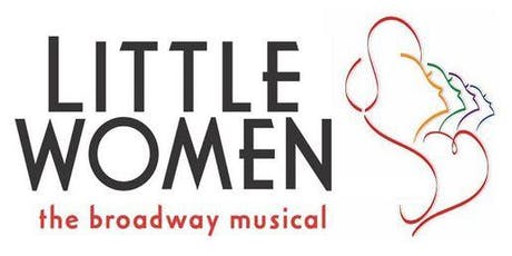 NiCori Teen Performance Ensemble Audition Registration: Little Women tickets