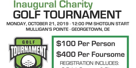 GT Chamber Charity Golf to benefit GT Boys & Girls Club tickets