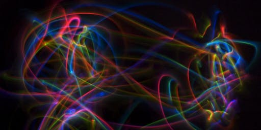 IOP Oxford: Quantum Physics in the Macro World
