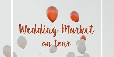 Wedding Market on Tour