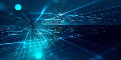 Endring og Digitalisering tickets