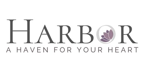 Harbor: A Haven for your Heart tickets