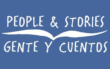 People & Stories Workshop in partnership with Rider Univesity Art Gallery tickets