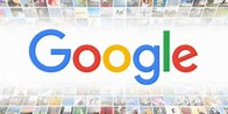 New!!Maximize Your Google Business Presence without a Budget Tools tickets