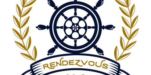 Rendezvous Film Festival at Amelia Island 2019