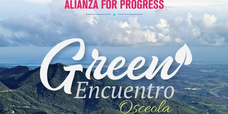 Green Encuentro: An Environmental Symposium between Florida & Puerto Rico tickets