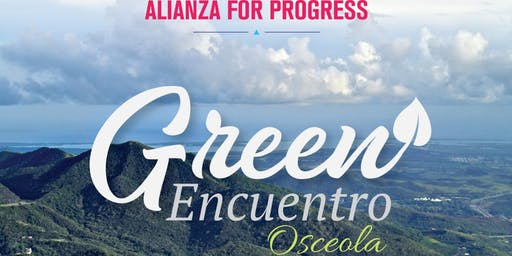 Green Encuentro: An Environmental Symposium between Florida & Puerto Rico