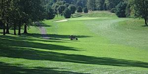 Cooperative Systems 12th Annual Golf Invitational