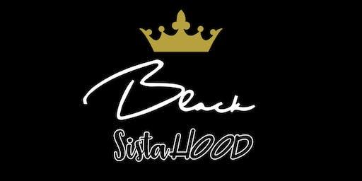 Ideal Black Man