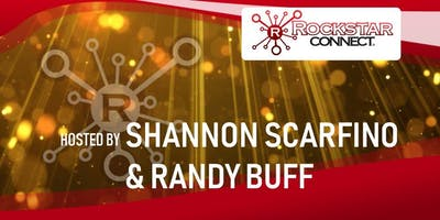 Free Bradenton Rockstar Connect Networking Event (August, Florida)