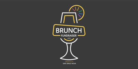 Safe Space NOVA 2019 Brunch Fundraiser tickets