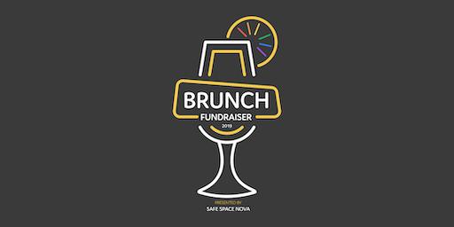 Safe Space NOVA 2019 Brunch Fundraiser