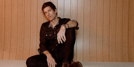 Kevin Griffin (of Better than Ezra) tickets