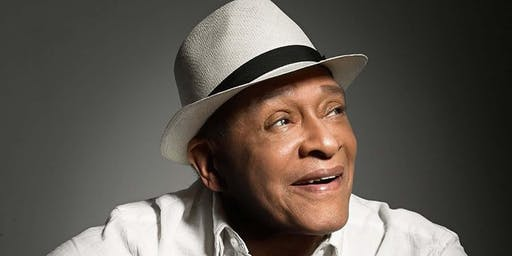 The Music of Al Jarreau