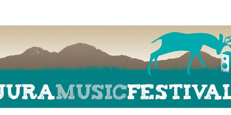 Jura Music Festival tickets