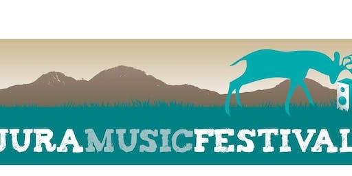 Jura Music Festival