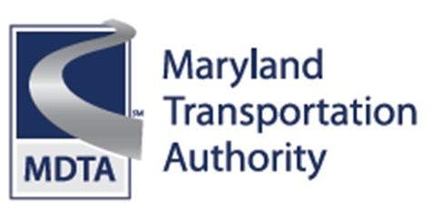 MDTA New Employee Orientation (NEO) September 20, 2019  8:30 AM - 4:00 PM