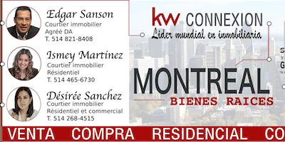 """1e. Acheteur \""""Los 4 mitos más frecuentes de una transacción inmobiliaria\"""""""