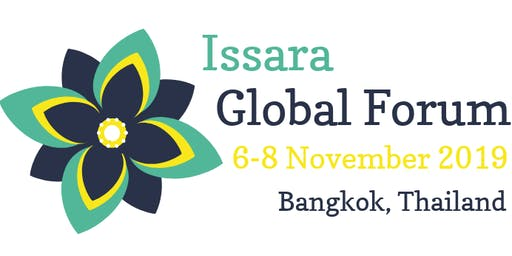 Issara Global Forum 2019