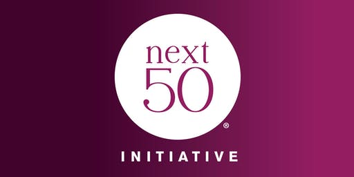 Convene, Converse and Connect with NextFifty Initiative