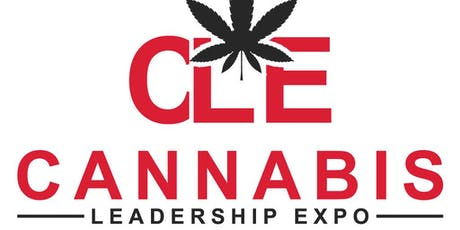 Cannabis Leadership Expo Las Vegas Sunday September 15th : Executive & Manager Training tickets
