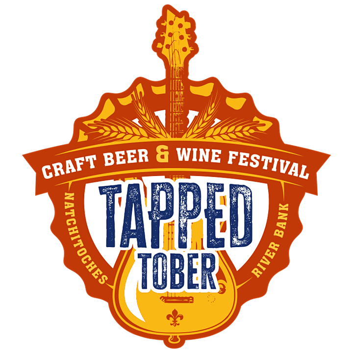 TappedTober Craft Beer & Wine Festival featuring: Laine Hardy! image