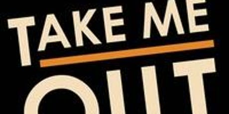 Take Me Out: A 2000's Indie Dance Party tickets
