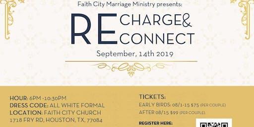 Cinco Ranch, TX Spirituality Events | Eventbrite