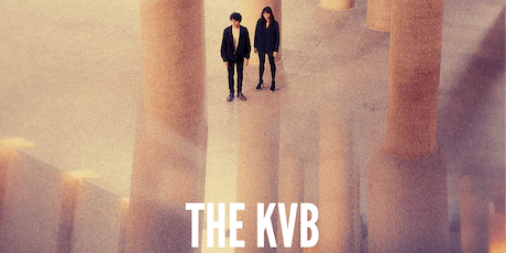 The KVB • Numb.er tickets