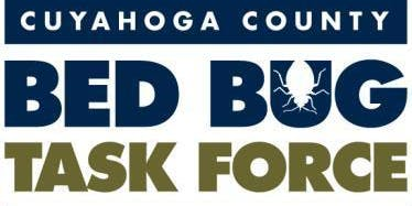 2019 Cuyahoga County Bed Bug Conference
