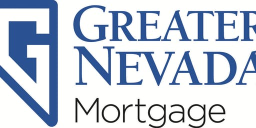 Greater Nevada Sept. 26