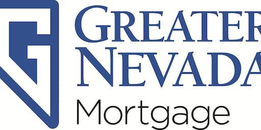 Greater Nevada - Sept. 19