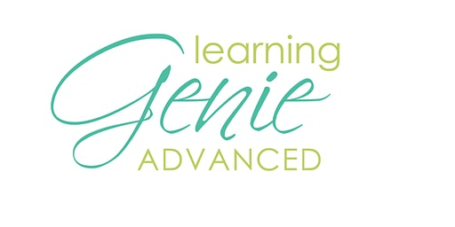 Learning Genie - Beginner