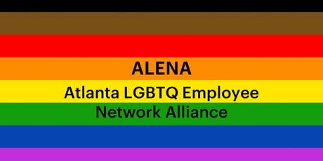 ALENA LGBTQ Network Leaders and D&I Professionals Education Seminar tickets