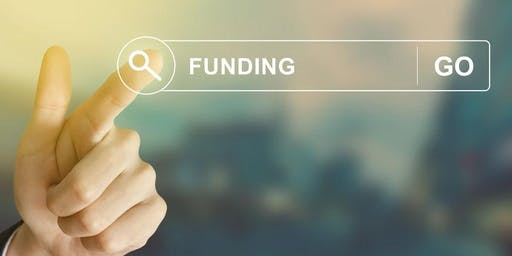 Explore Funding Resources for Small Businesses: SBA, USDA, and MEDC (XBUS 150 01)
