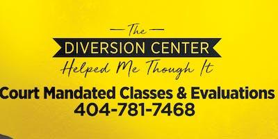 Anger Management Classes Jonesboro Forest Park Morrow Atlanta