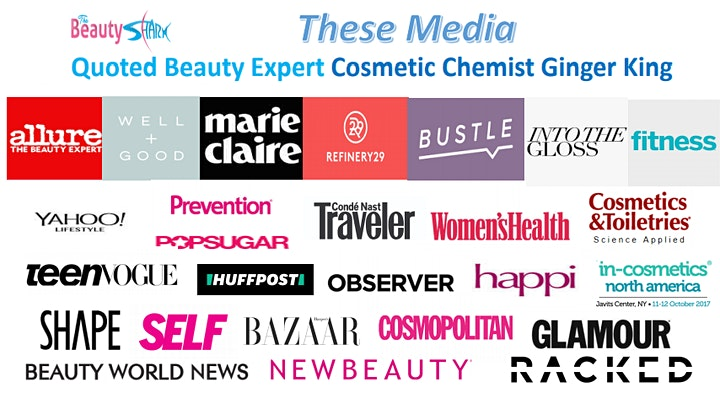 How to Start and Sustain Your Beauty Business image