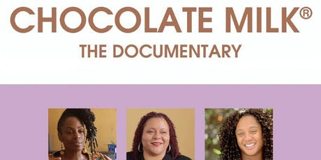 Chocolate Milk Documentary tickets