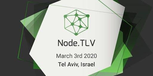 NodeTLV 2020