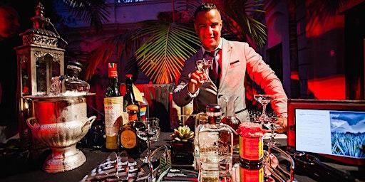 LA Cocktail Classic